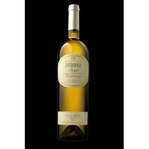 Chardonnay Morino Batasiolo
