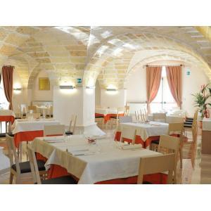 Buono acquisto a Supersano - Buongusto Hotel & Restaurant