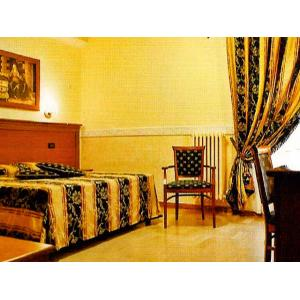 Buono acquisto a Caramanico Terme - Hotel San Francesco