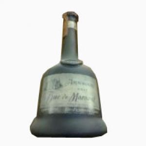 Armagnac del 1904