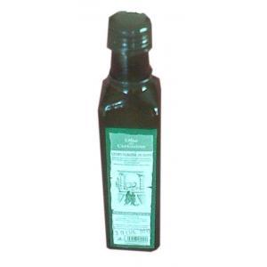 Olio in bottiglia: confezione 24 pezzi