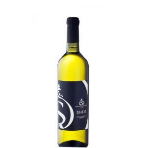 Vino bianco - Iside