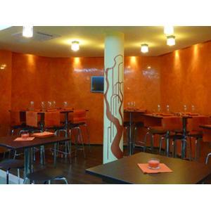 Buono acquisto a Cavallino -Pizzeria L'Alchimista
