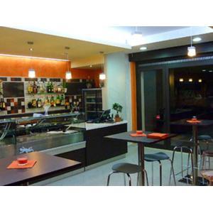 Buono acquisto a Cavallino - Pizzeria L'Alchimista