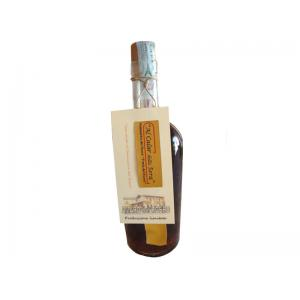 Amaro Roero
