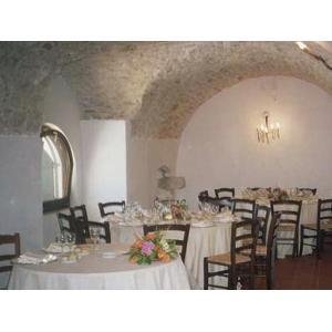 Buono acquisto a Polignano a Mare - Offerta Masseria del Crocifisso