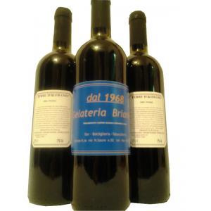Barbera del Monferrato 6 bottiglie da 1,5lt
