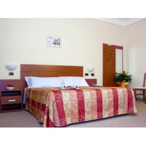 Buono acquisto a Vigone - Hotel Vigone