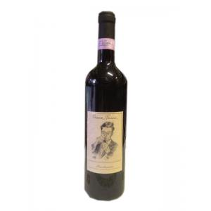 Cesare Pavese - Barbaresco - 6 bottiglie