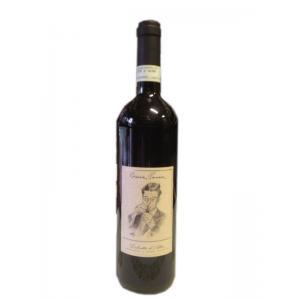 Cesare Pavese - Dolcetto d'Alba - 6 bottiglie