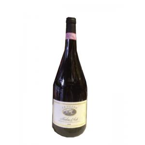 Vino rosso Le Filiere - Barbera d'Asti - 6 bottiglie