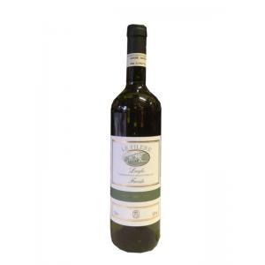 Vino bianco - Le Filiere - Langhe Favorita - 6 bottiglie