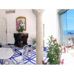Buono acquisto ad Amalfi - Hotel Croce di Amalfi