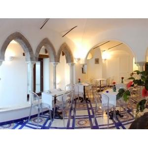 Offerta Hotel Amalfi - Hotel Croce di Amalfi