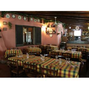 Buono acquisto a Polignano a mare - Ostaria Pizzeria La Baracca