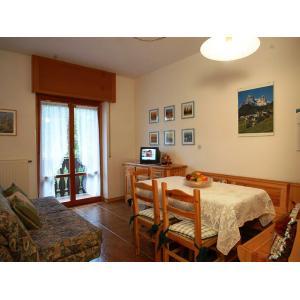 Buono acquisto a Belluno - Appartamenti per Vacanze Casa Rosada