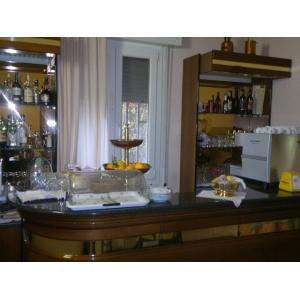 Buono acquisto a Ferrara - Hotel Centrale