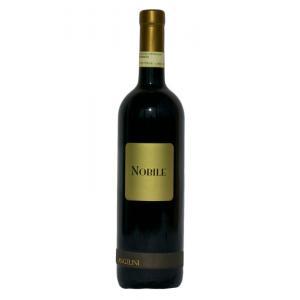 Vino rosso - Nobile Monferrato rosso DOC 2011