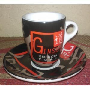 Confezione regalo Ginseng