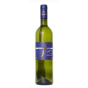 Vino bianco - Dama Leonessa IGP