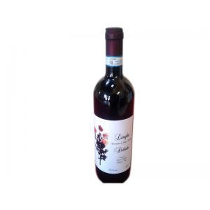 Vino rosso - Dolcetto delle Langhe