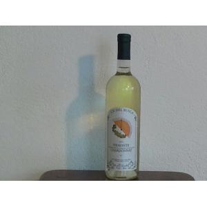 Piemonte Chardonnay DOC vivace
