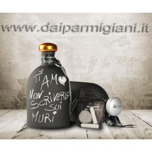 To You Bottiglia Lavagna