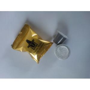 Capsula compatibile Nespresso