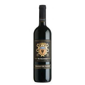 bottiglia_Aglianico