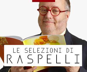 Raspelli
