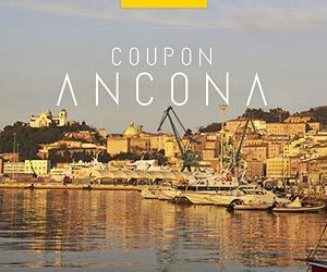 Coupon Ancona