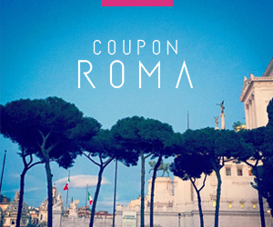 Coupon Firenze