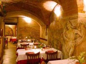 Taverna del Gallo