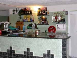 Ristorante Menfis Bar