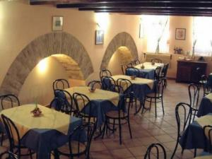 Ristorante La Barrique WineFood