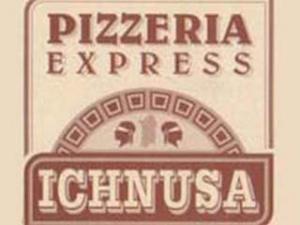 Pizzeria Express Ichnusa