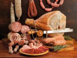 Gastronomia Il Calabrese