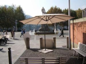 tavolini esterno