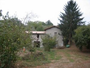 Immobiliare Metroquadro- casa in campagna