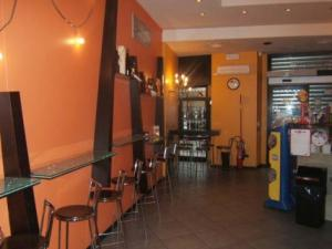 Bar Gelateria Vingiano_sgabelli bar