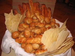 Ristorante Bigi Catering e Banqueting