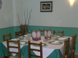 Ristorante Castelvecchio