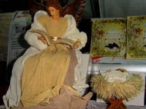 Bar Patriarca_angelo di natale