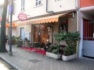 Meeting Caffe_ingresso