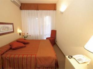 Hotel Tigullio et De Milan- camera doppia