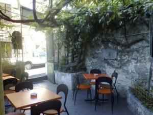 caffetteria 17.12- sala esterna