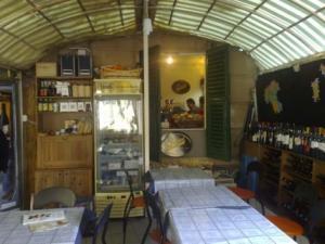 caffetteria 17.12- sala interna
