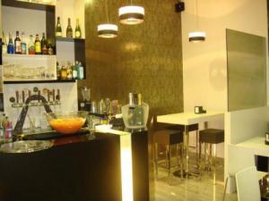 Bar della Stazione