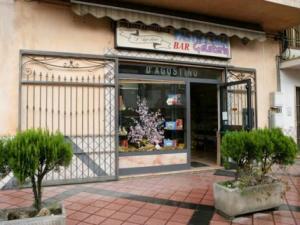 Pasticceria D Agostino Torroni_ingresso
