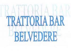 Trattoria Belvedere